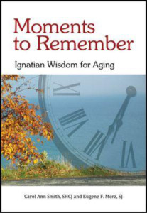 Cover Image of Moments to Remember (from website)